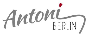 Café Antoní Berlin